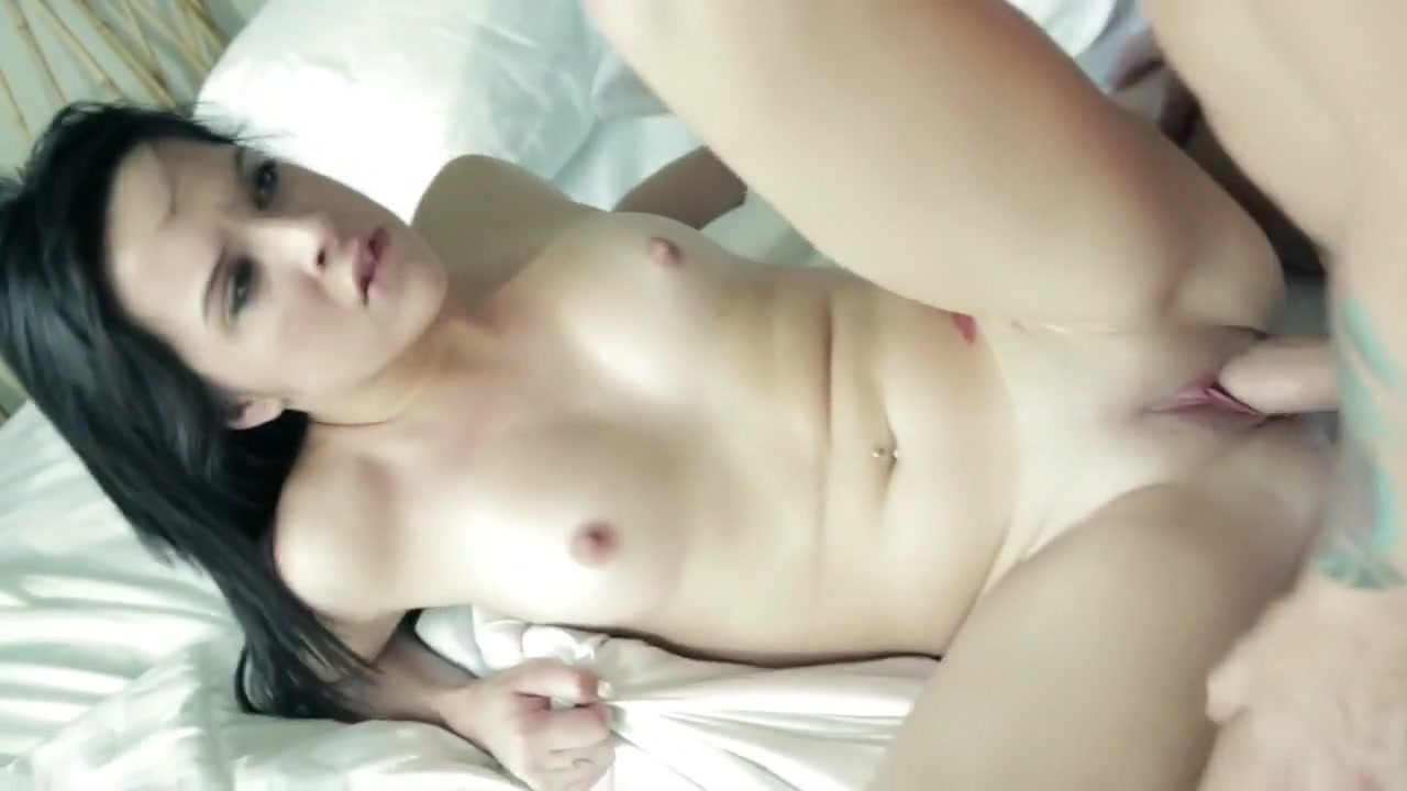 Porn Base Feminim Ladyboy