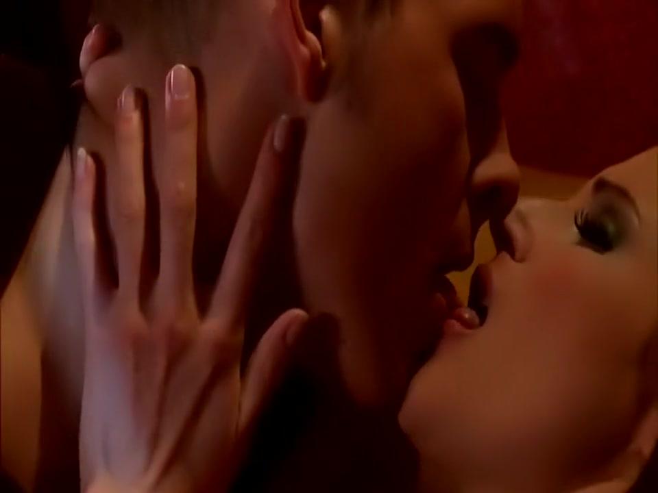 Porn tube Phumudzo manenzhe wife sexual dysfunction