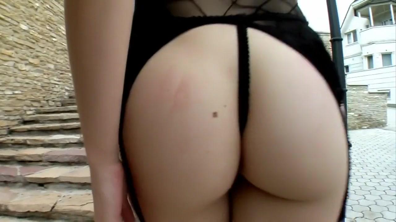 Casual sex in brazil Naked Porn tube