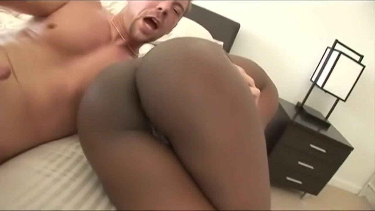 wma download suck my jingle bell rock cock Best porno