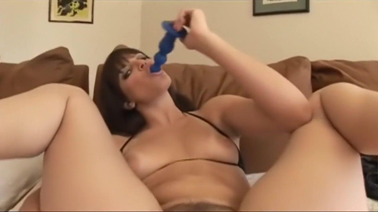 Porn clips Black Bbw Anal Tube