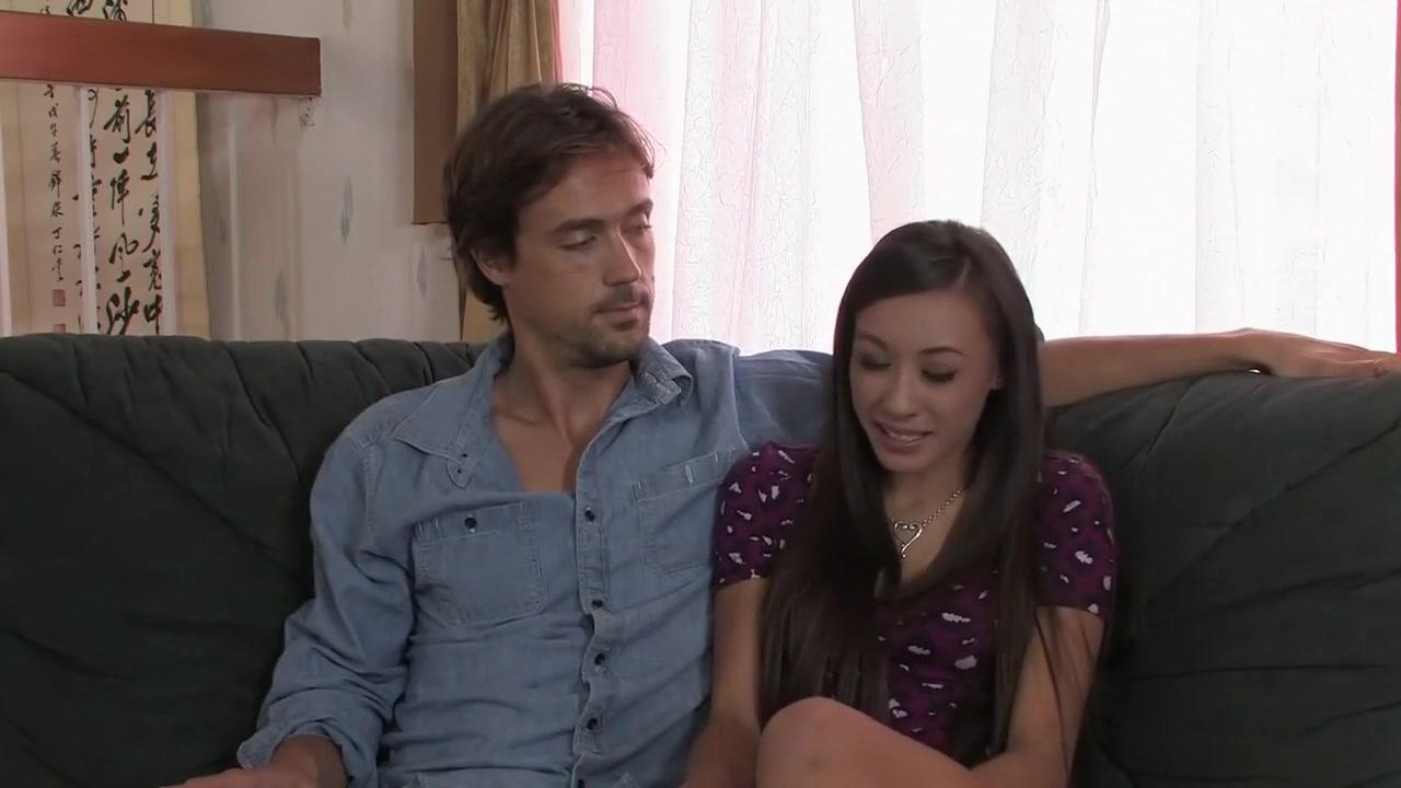Nude photos Ver naruto 4 temporada online dating