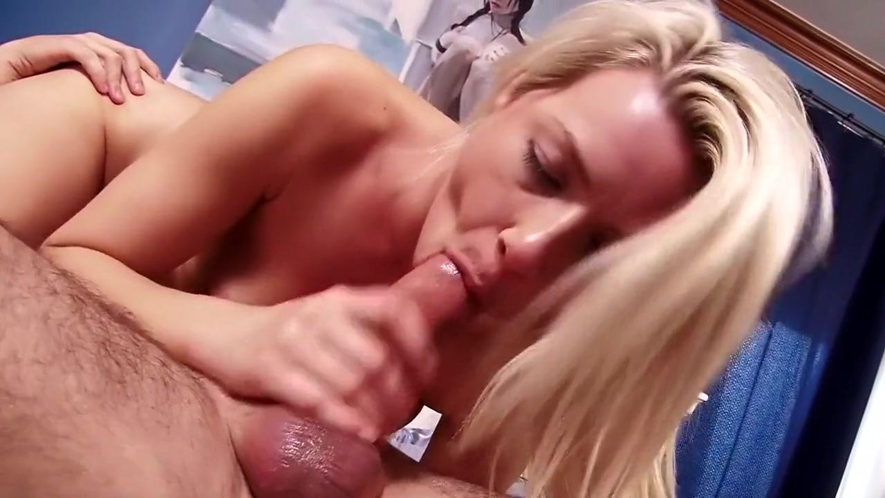 Sexy pics of anna faris XXX pics