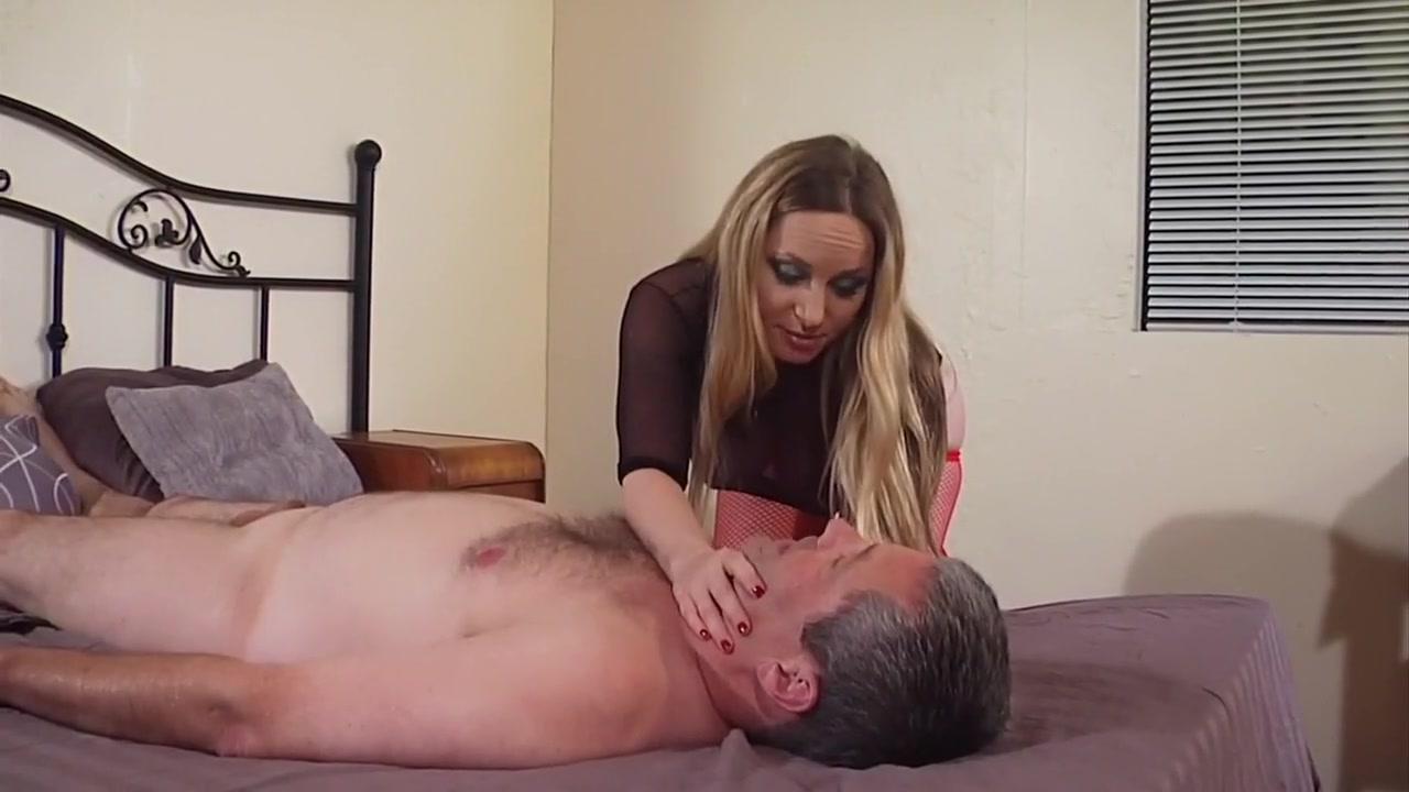 Radio eksen dinle online dating Sexy xxx video