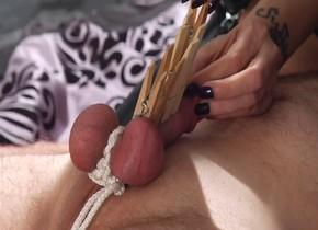 Incredible pornstar Cybill Troy in best fetish, brunette adult scene Lara dutta nude pic