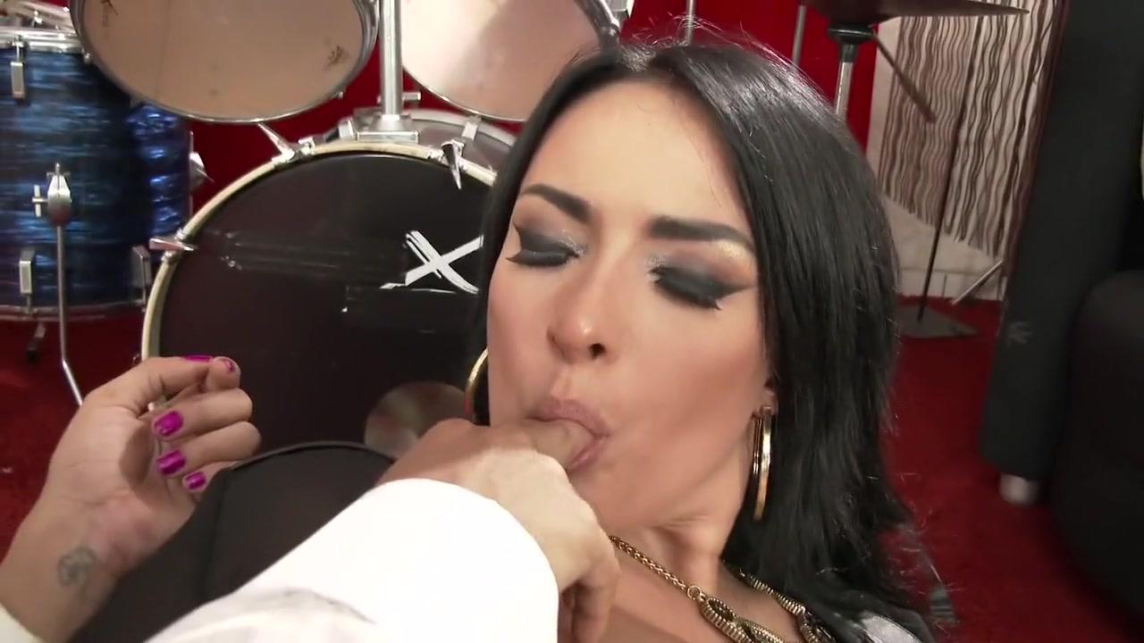 Pornex videos Lesbianin fucks