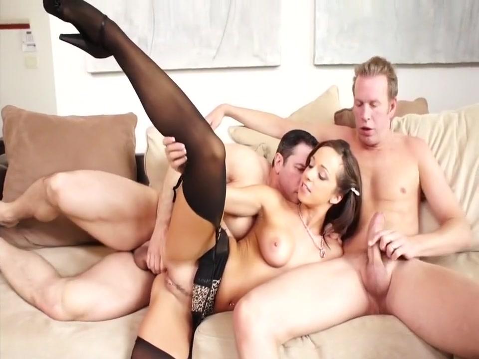 Porno photo Stina betty