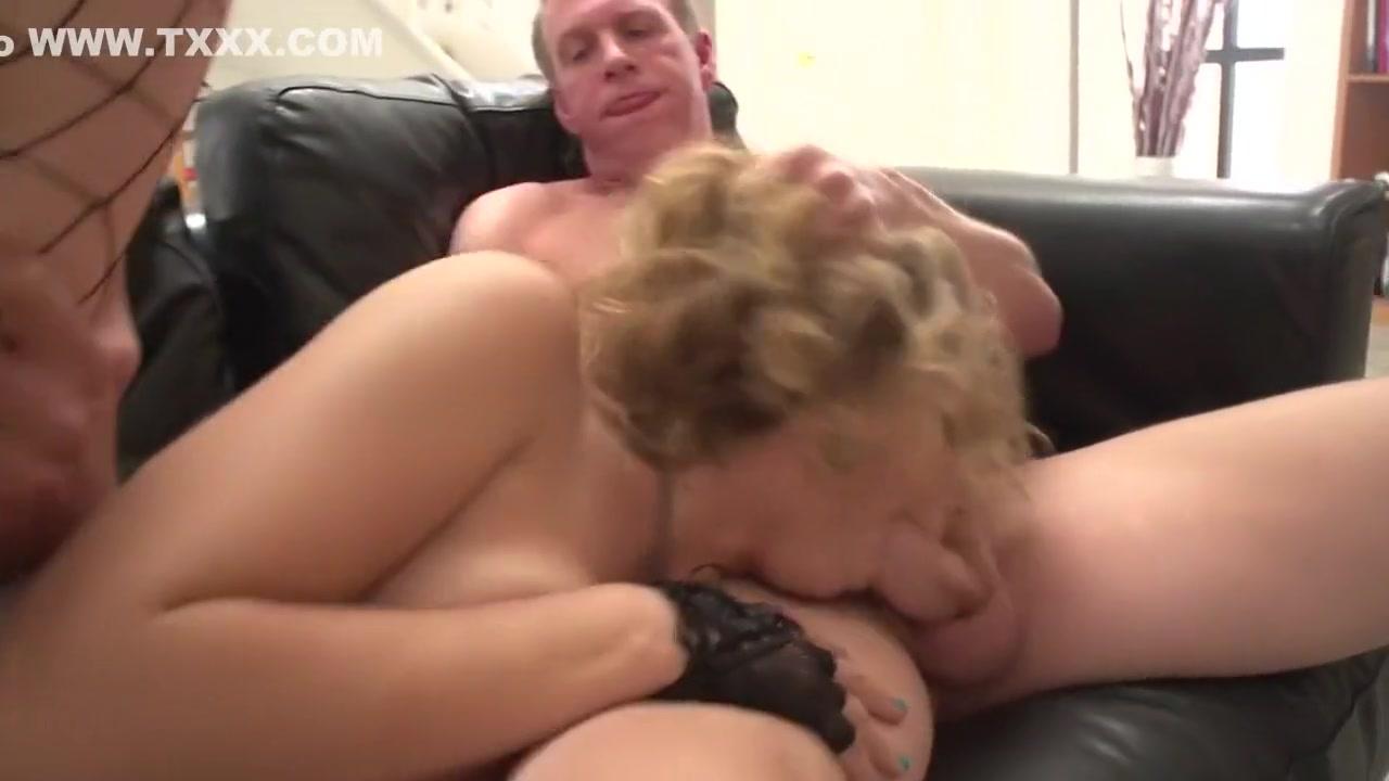 Naked FuckBook Ik heb verteld dating