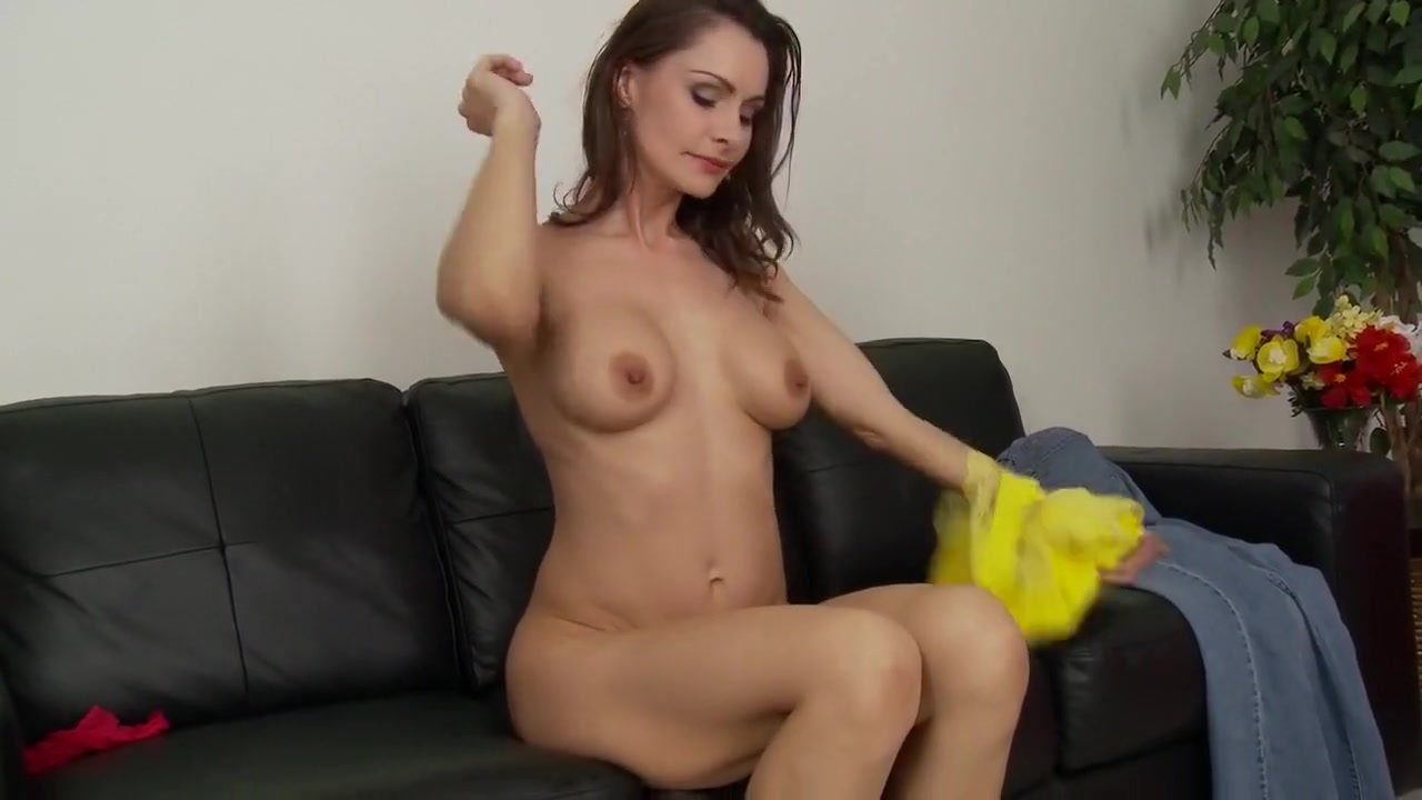 mary queen of scots porn New porn