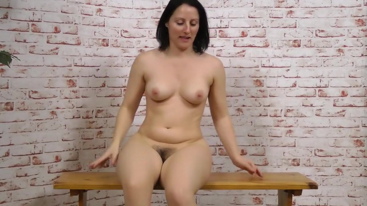 xxx pics Can if in interested lesbian tell