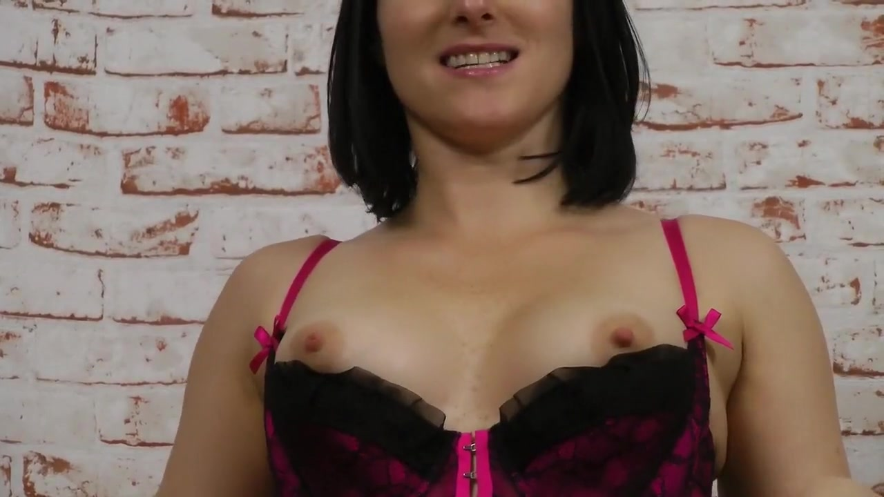 Big breast mature Sex photo