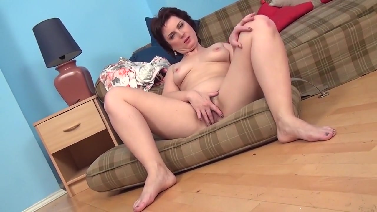 Porn archive Threesome two men one women