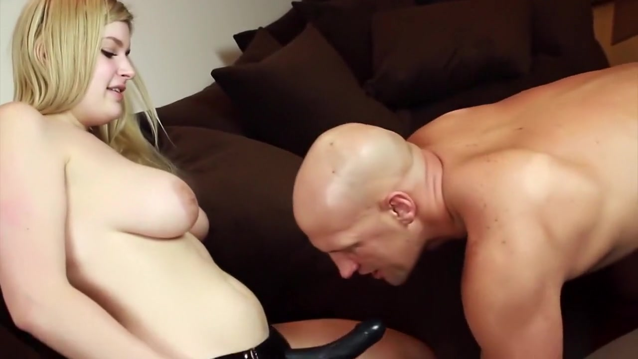 Porn pic Www bigbooty cim