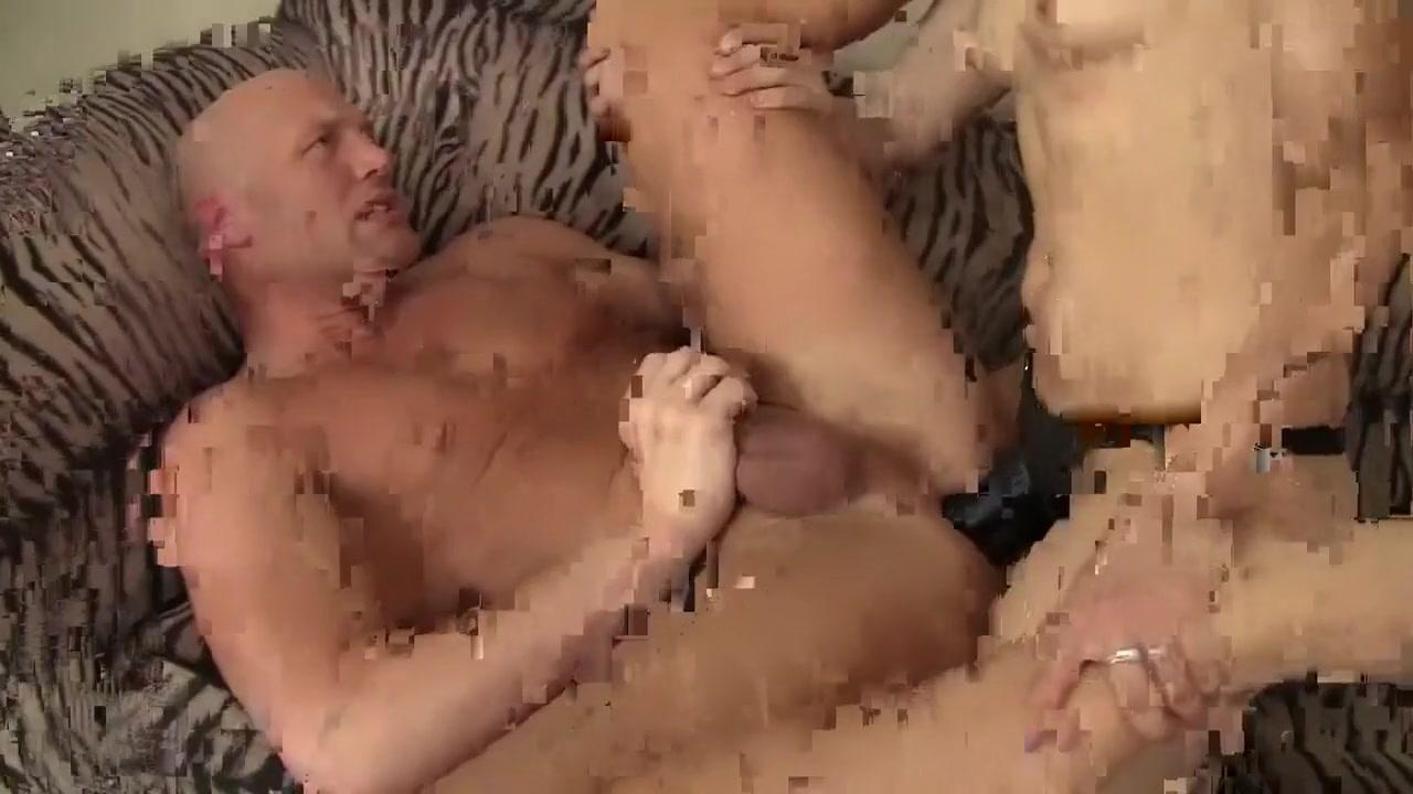 Hot leather fetish slut xXx Galleries