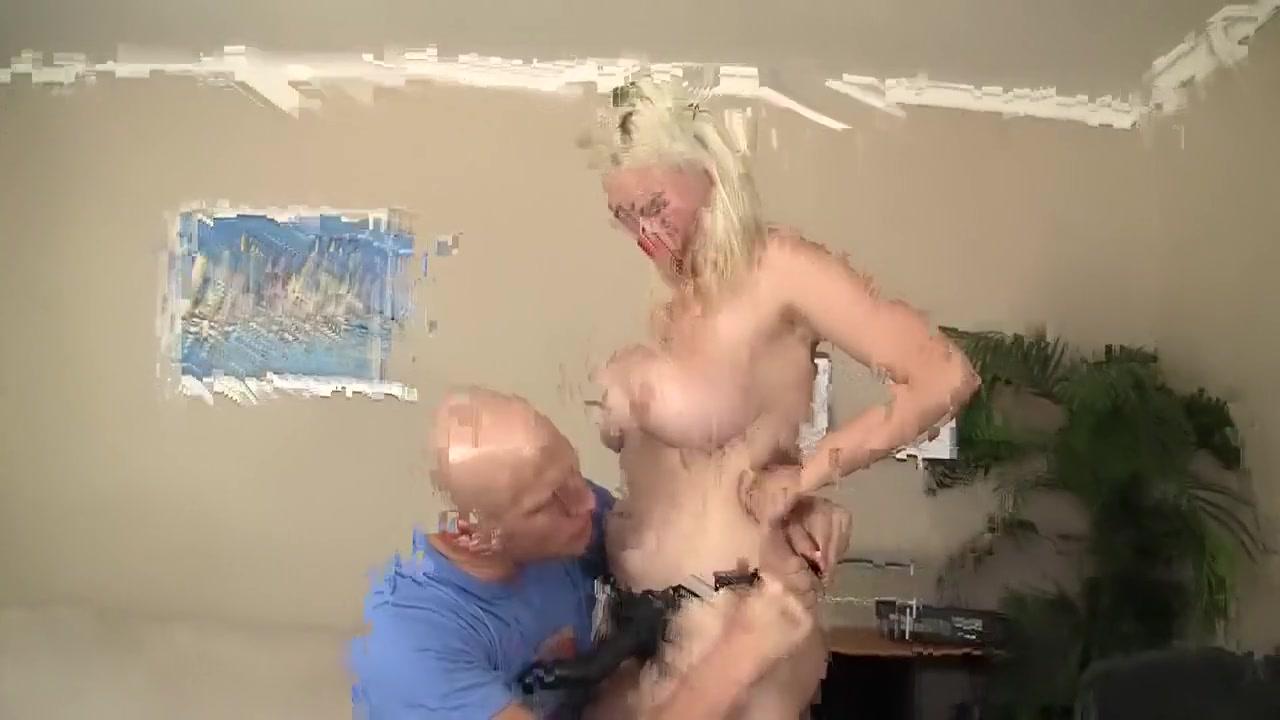 Excellent porn Mahlet abebe