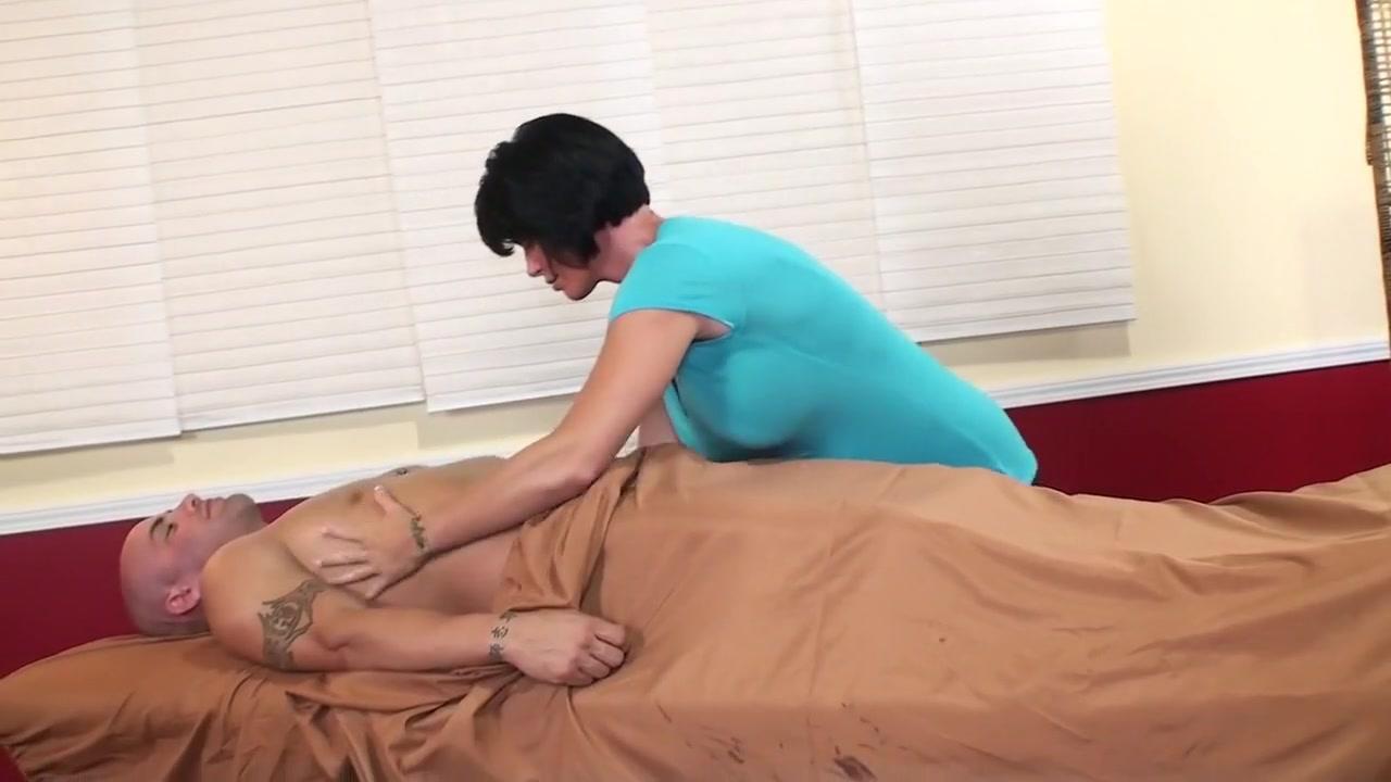 big tits amateur sex Sexy por pics