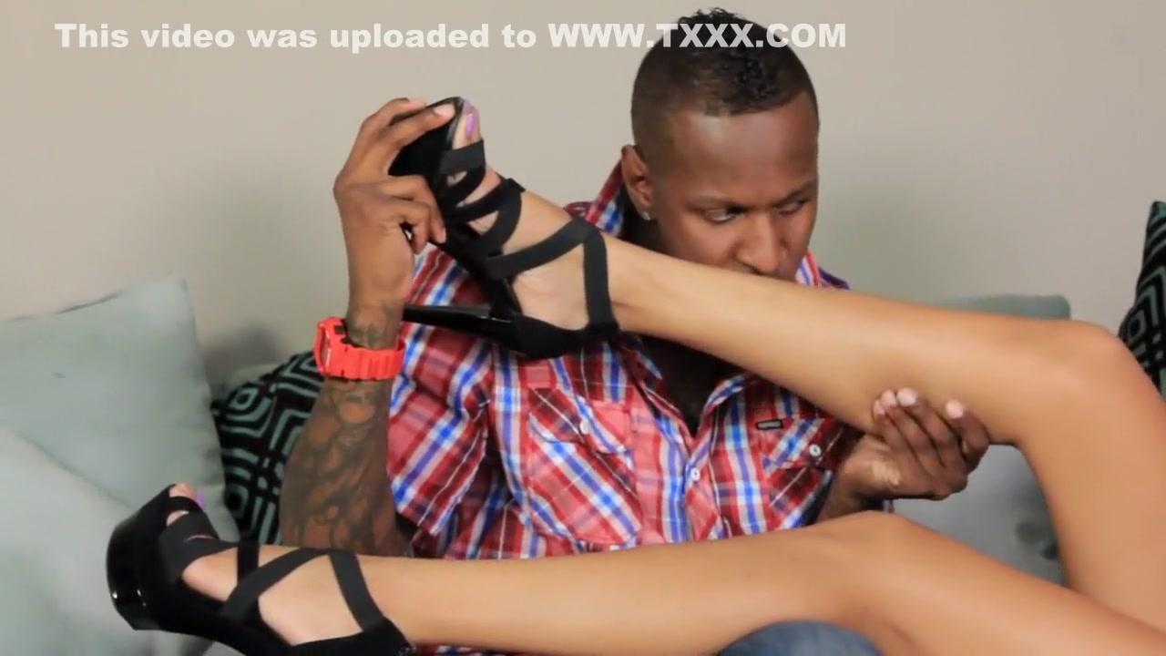 Ethiopian sexy girls photo xXx Images