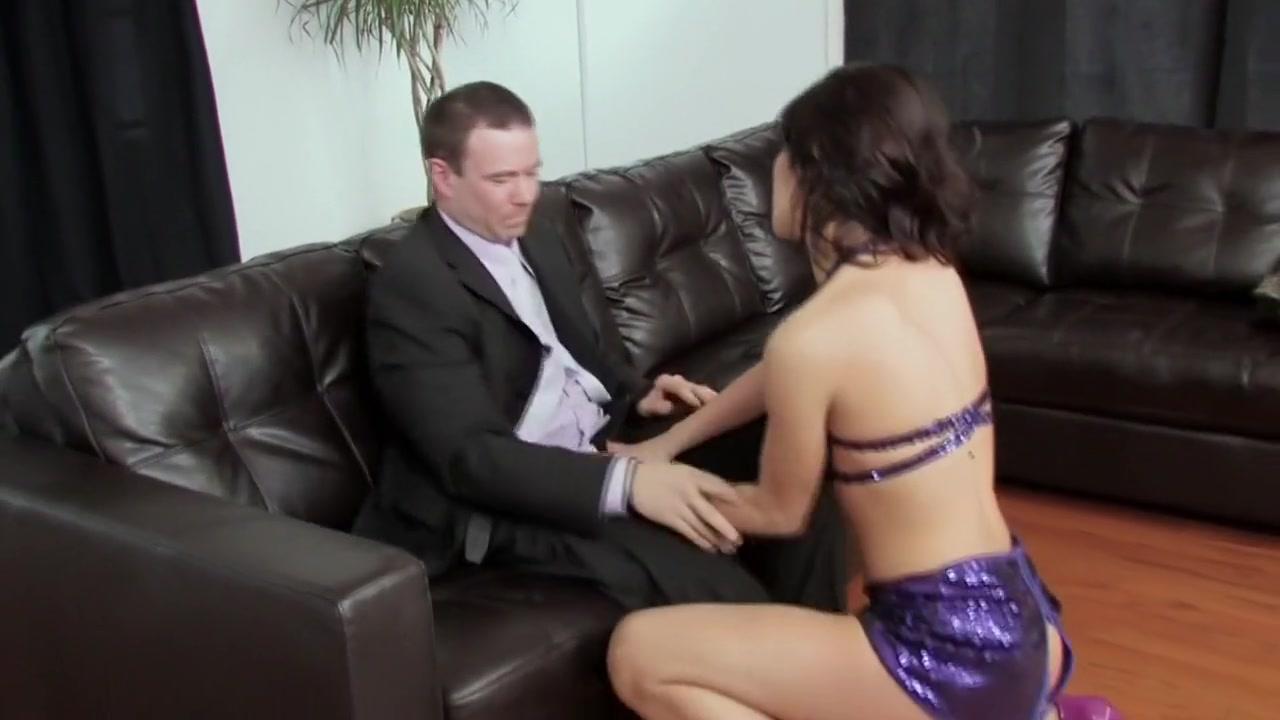 Adult Videos Site de rencontre lesbienne sexe