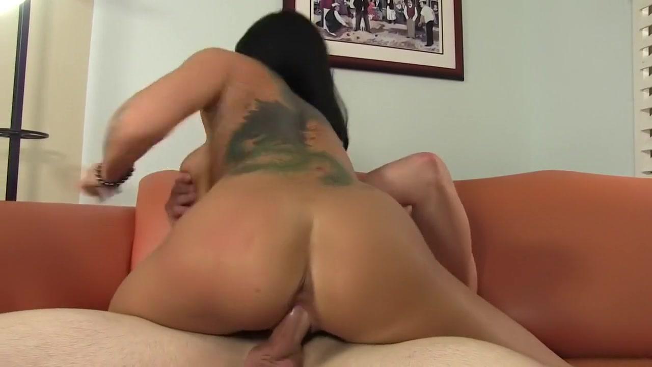 Porn FuckBook Finding a good guy