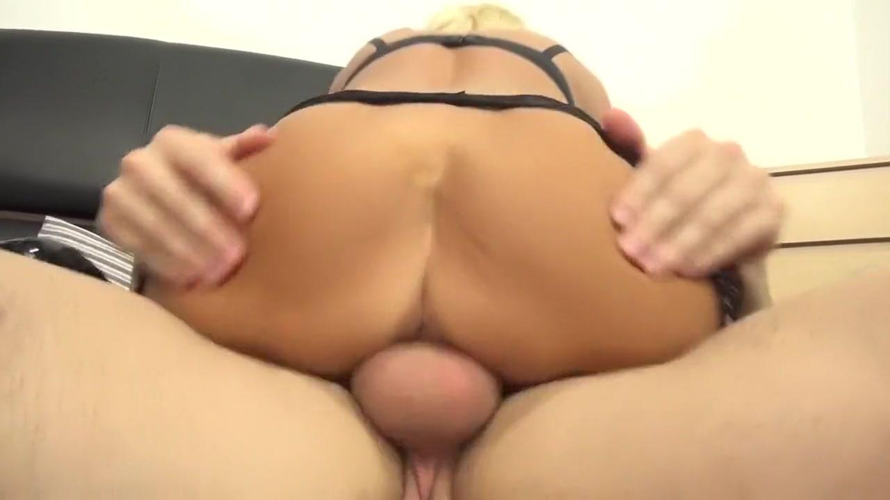 xXx Pics Nicki minaj fake porn