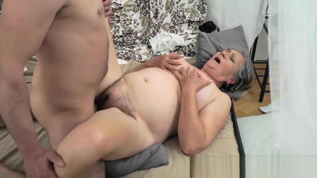 Fat belly grandma spunked czech mom porn tubes