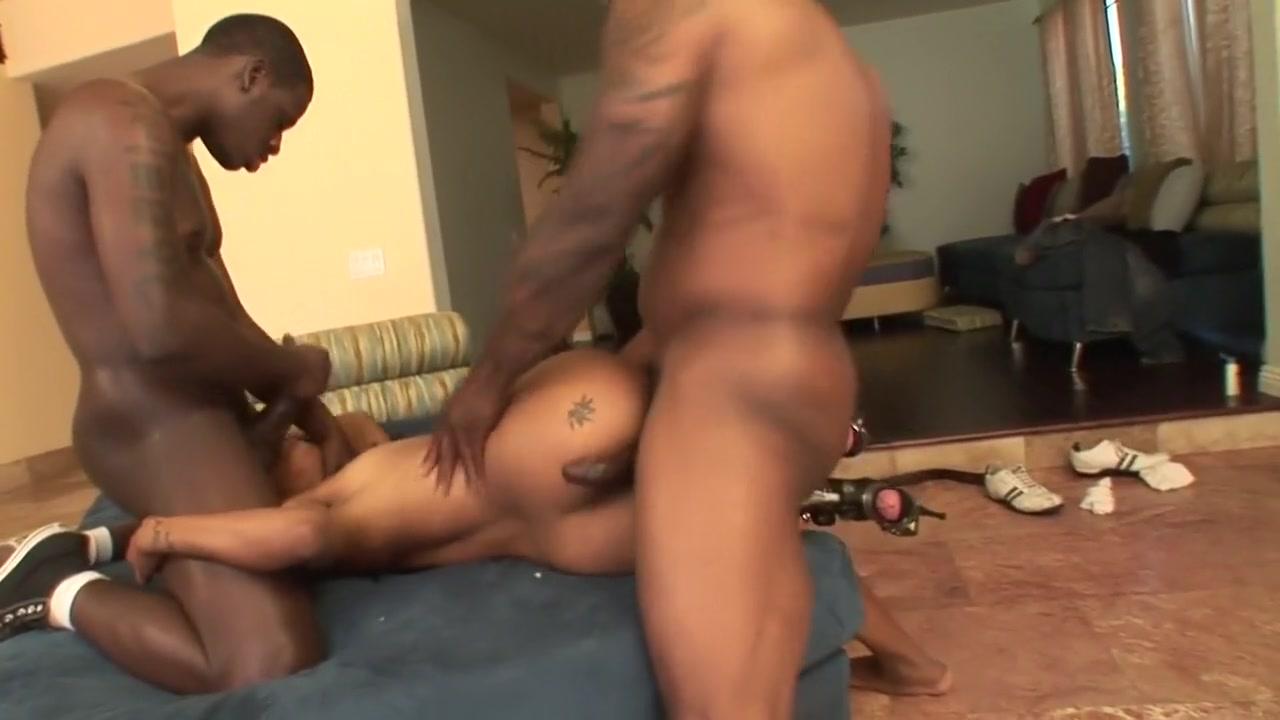 Sexy xxx video Hookup alone jung eunji eng sub