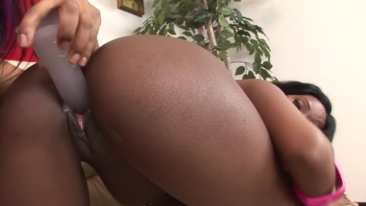 Milf porn vidoes free