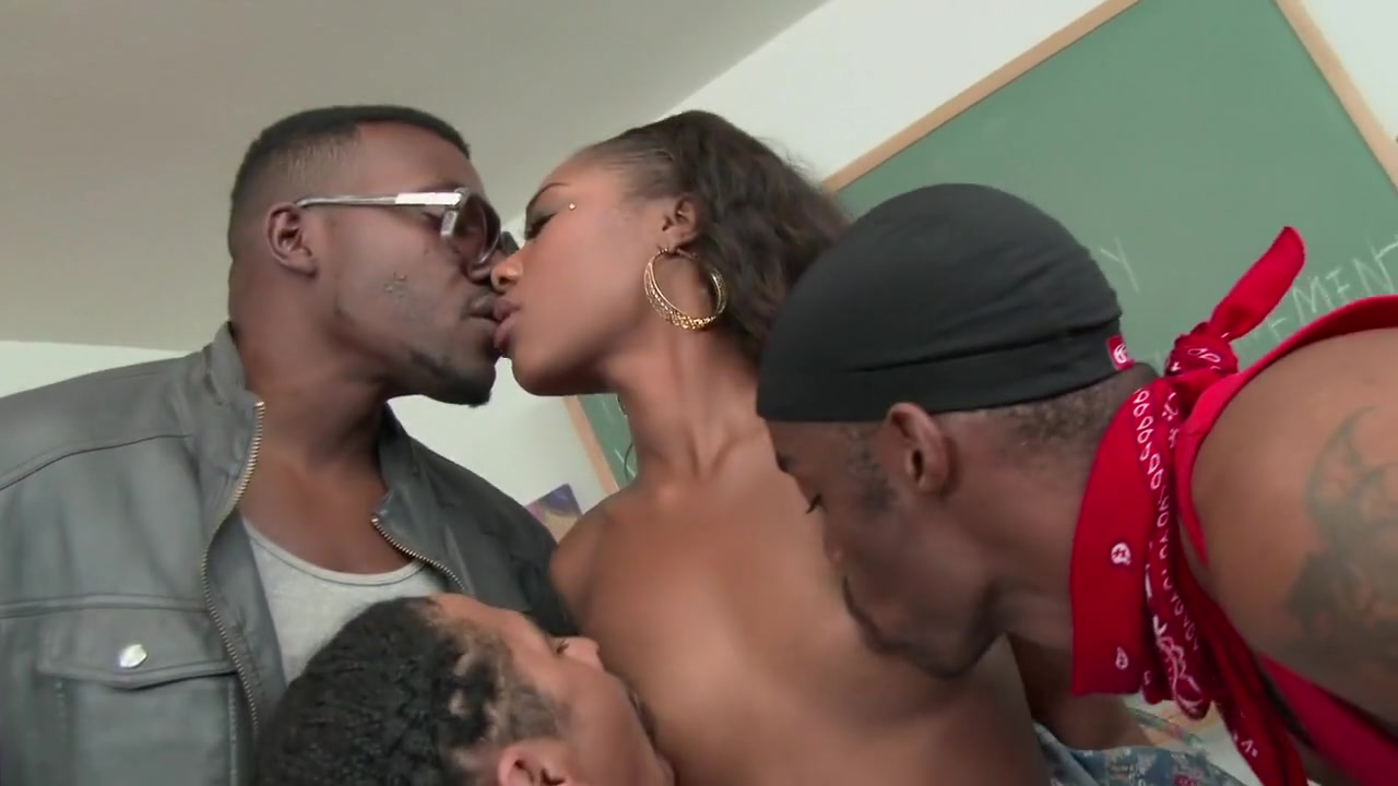 Nautica ebony pornstar Sex photo