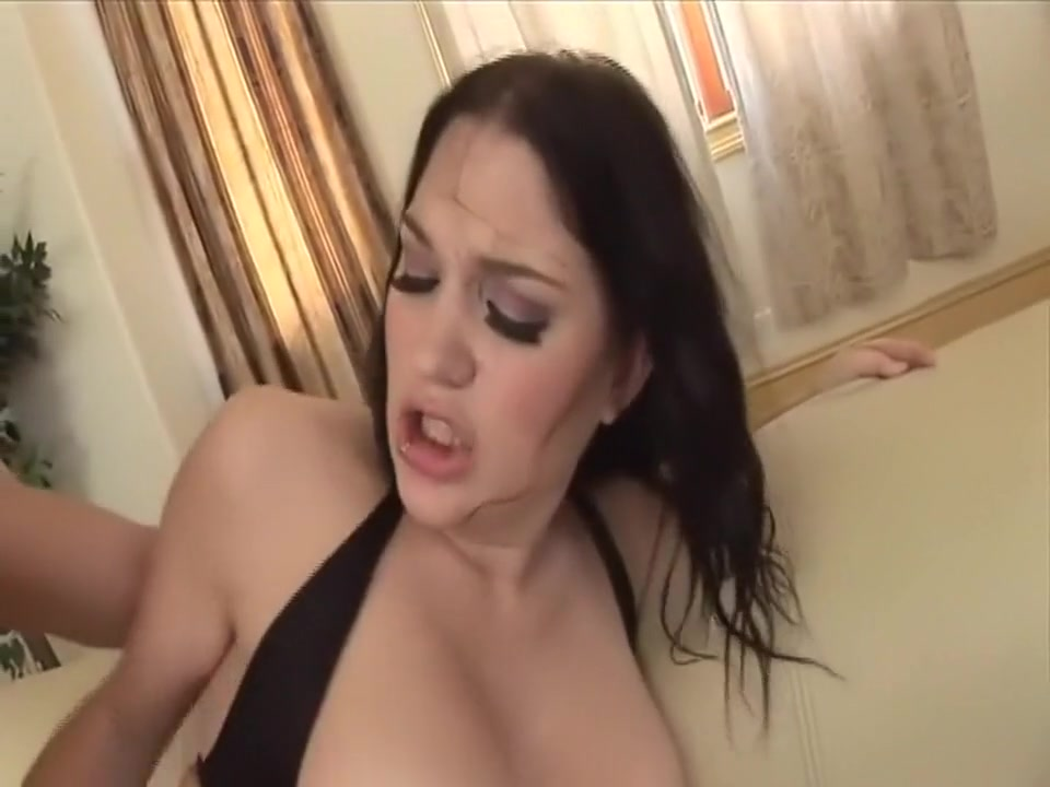 Pron Videos Madam london domination