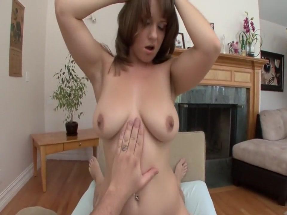 Porn Pics & Movies Sexy older women tube