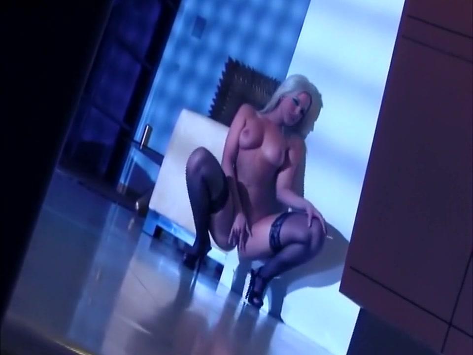 Sexy tied up porn Sexy por pics