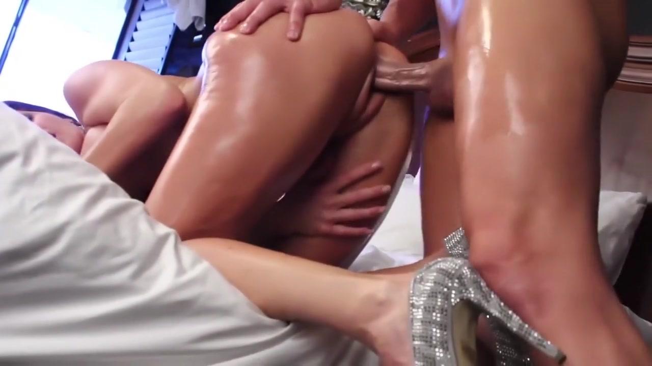 xXx Videos Hairy wet panties