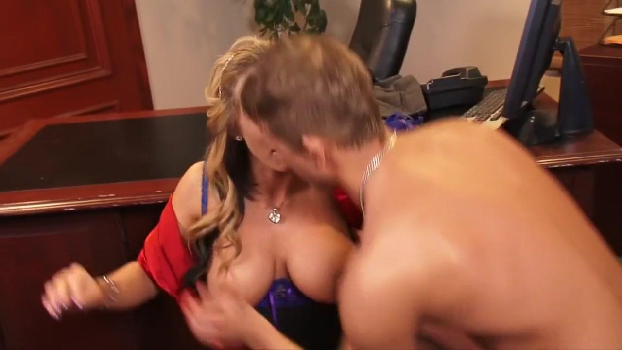Free aria giovanni hustler pics Excellent porn
