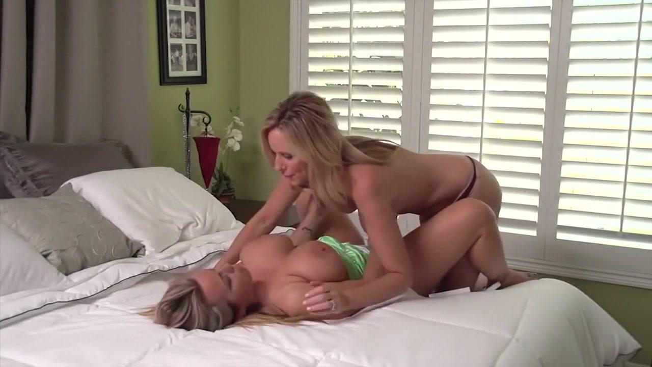 Movil Lesbianx pornos licking
