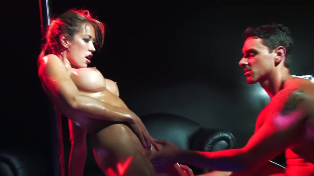 Sex photo Free sexy fat porn