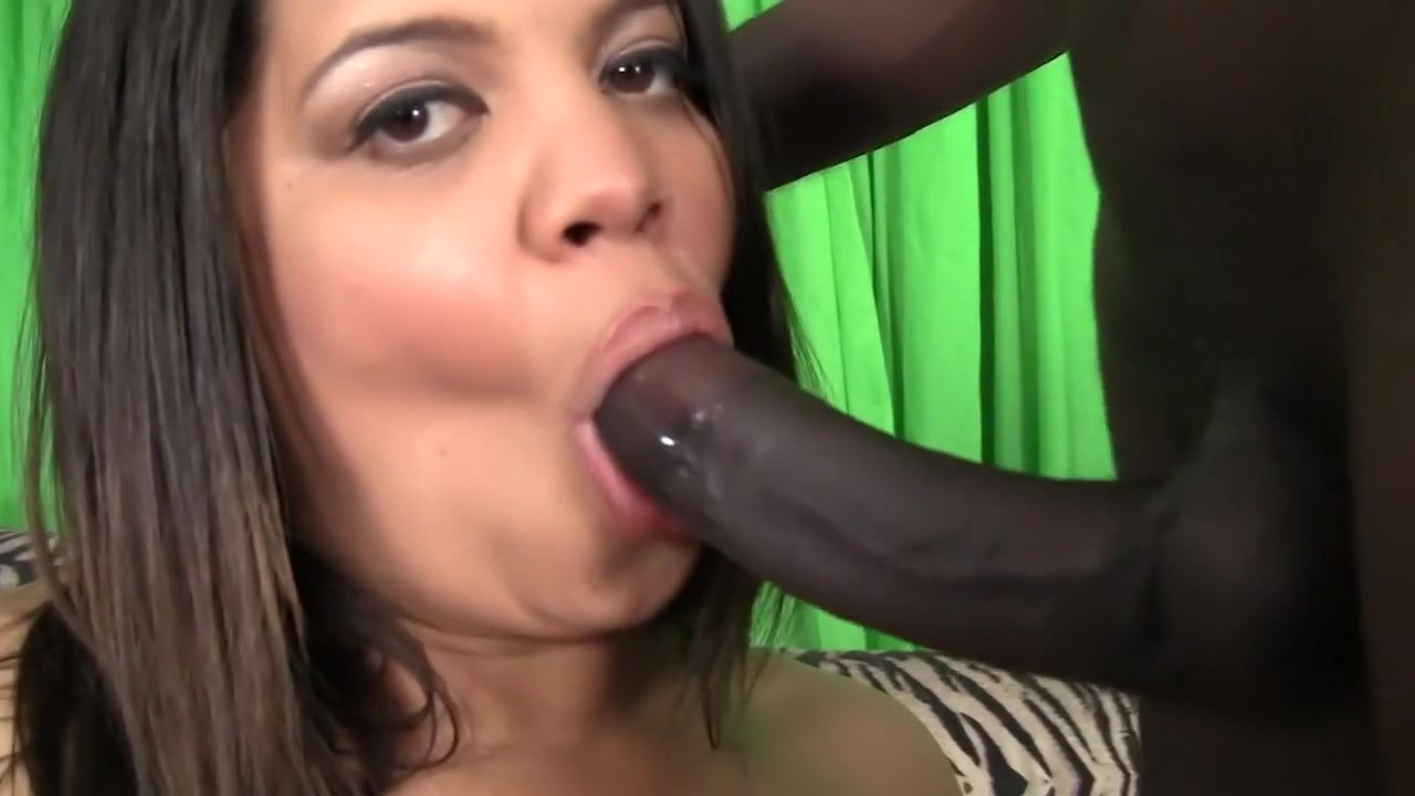 Naked Porn tube Best ts sites