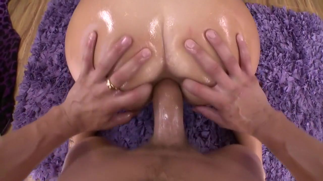 nude collage women clips New xXx Pics