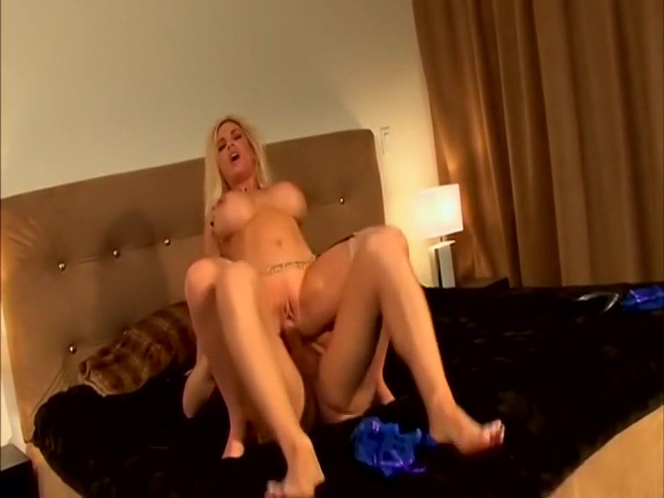 Adult videos Doujin hentai keroro