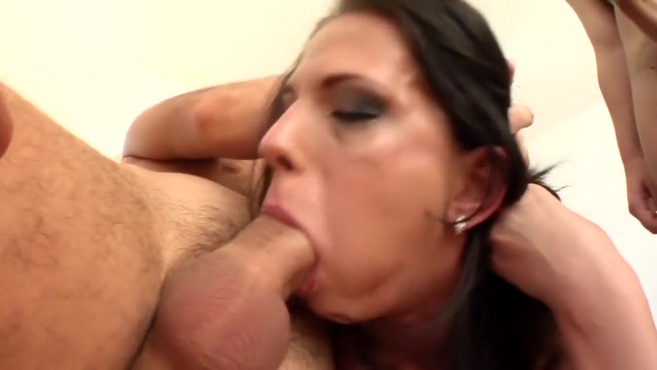 Need male for sex Porn Pics & Movies