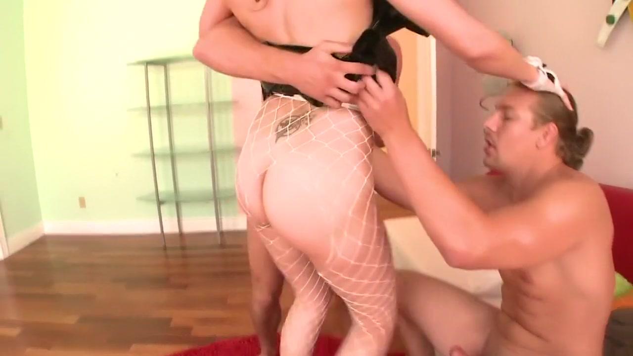 Quality porn Porn with victoria secrets