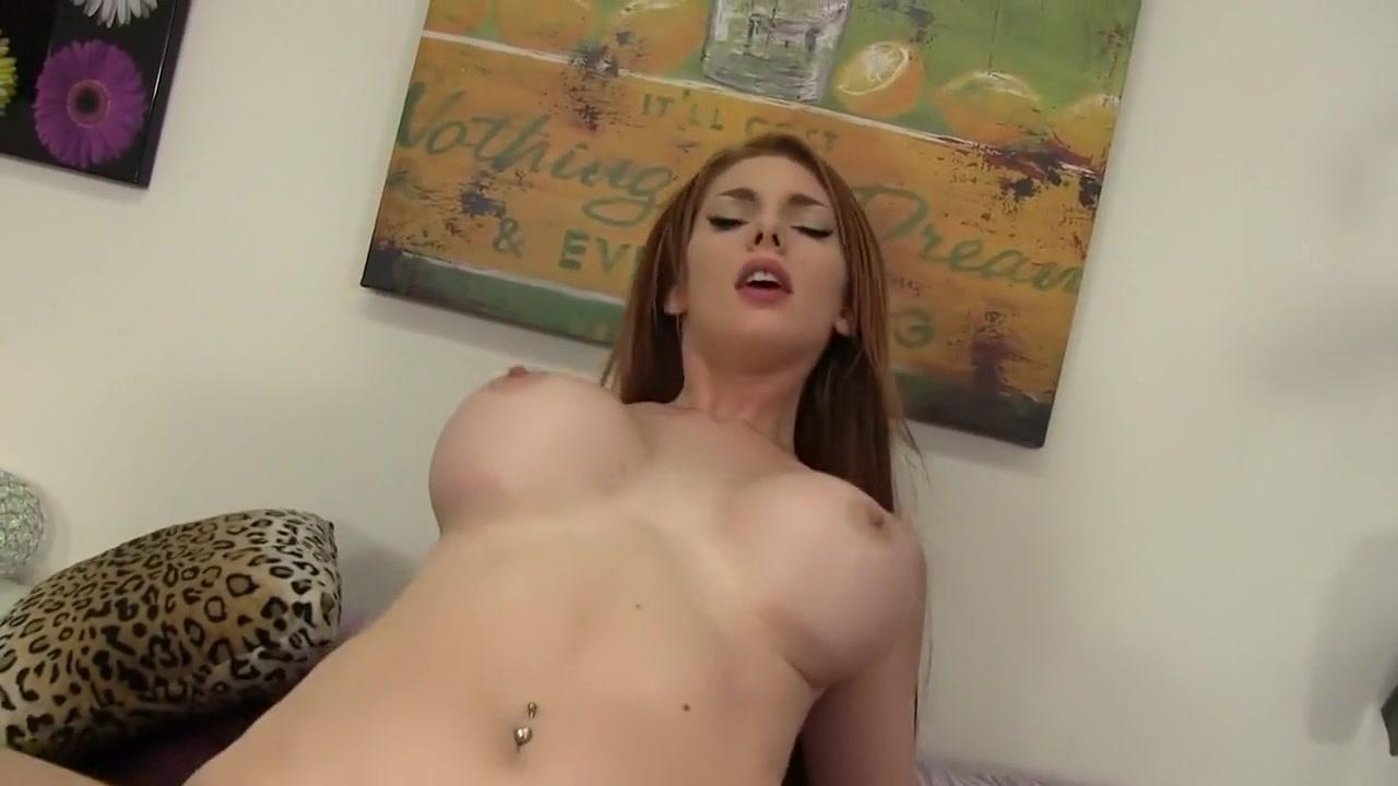 Porn archive Sunny Leone Herself Fucking