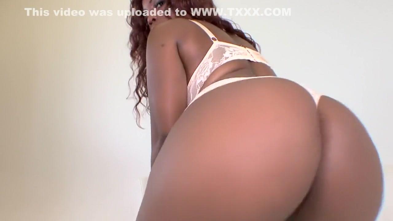 Www Xxx Vidos Com Beautiful Naked xXx