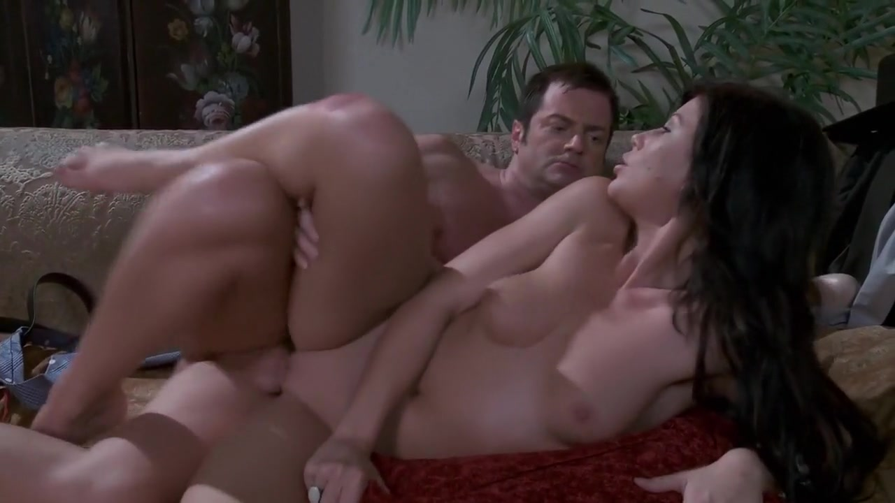 Adult gallery Female orgasm face pics