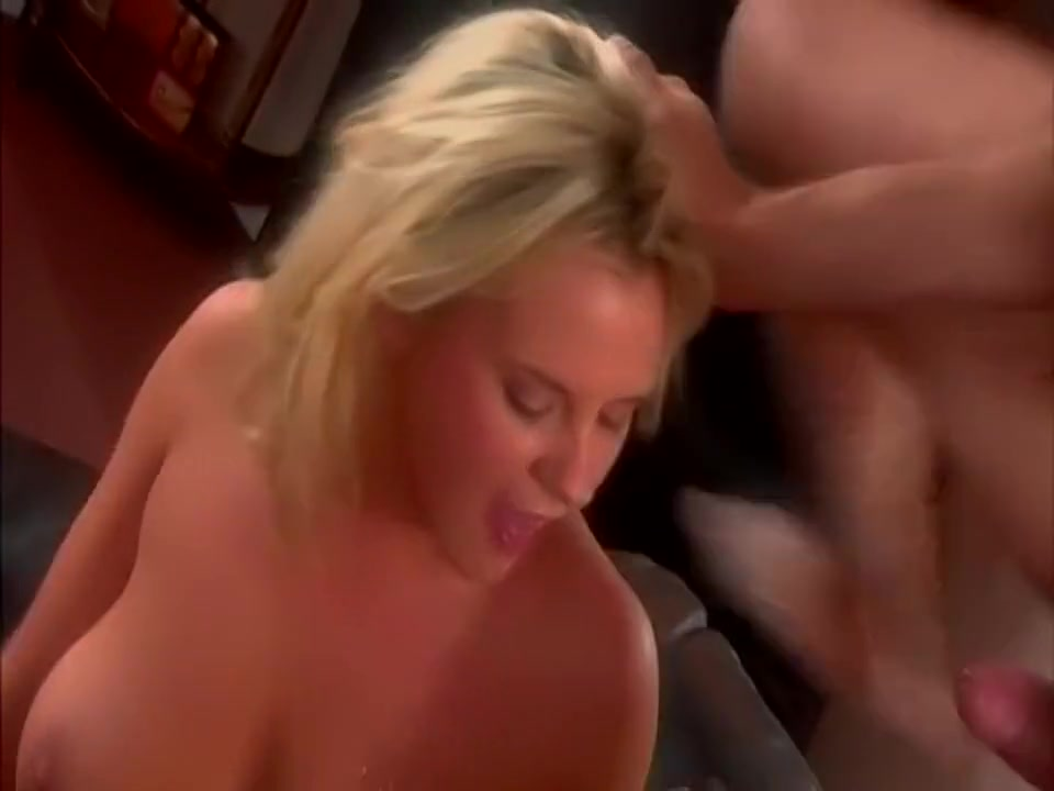 Porn pic Busty german milf is getting fucked