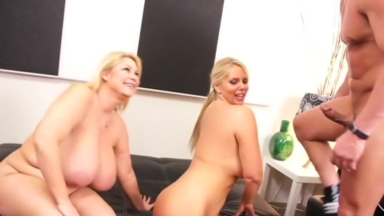 New xXx Pics Hot sexy big butt women