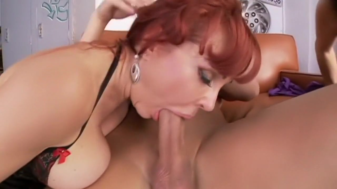 Porn Base How to get a lesbian partner
