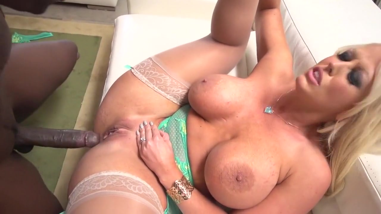 massage body body toulouse Naked FuckBook