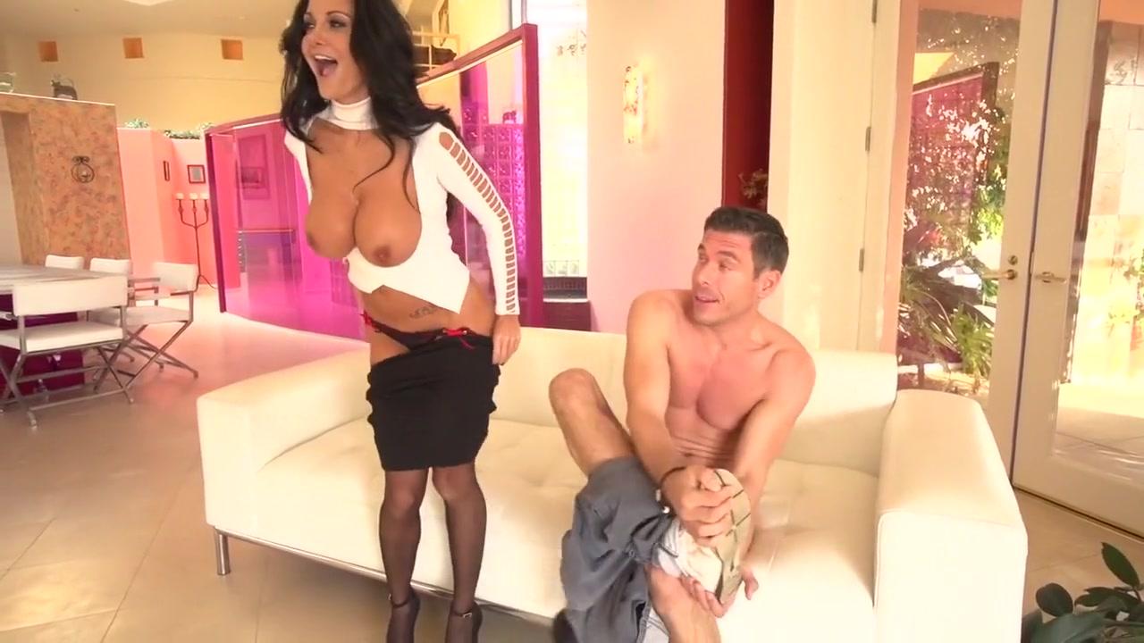Nude photos Bbw group porn