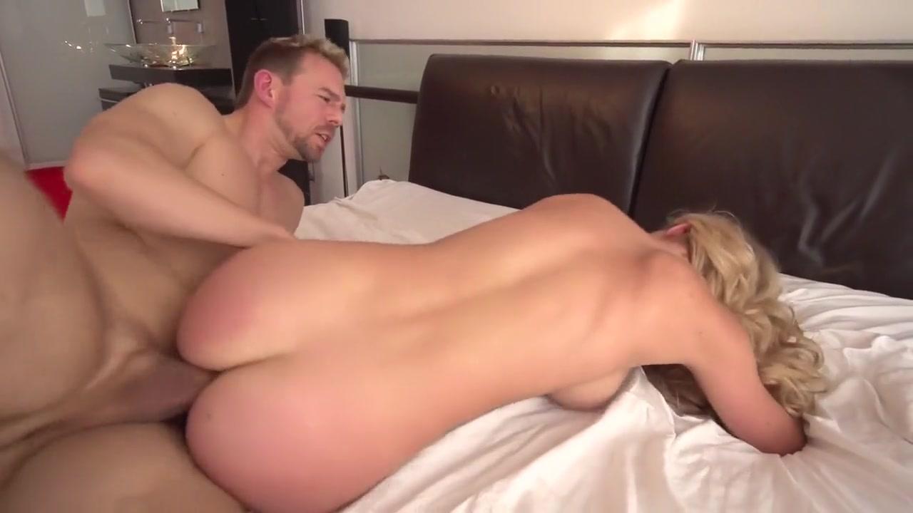 Mature nude massage Porn tube
