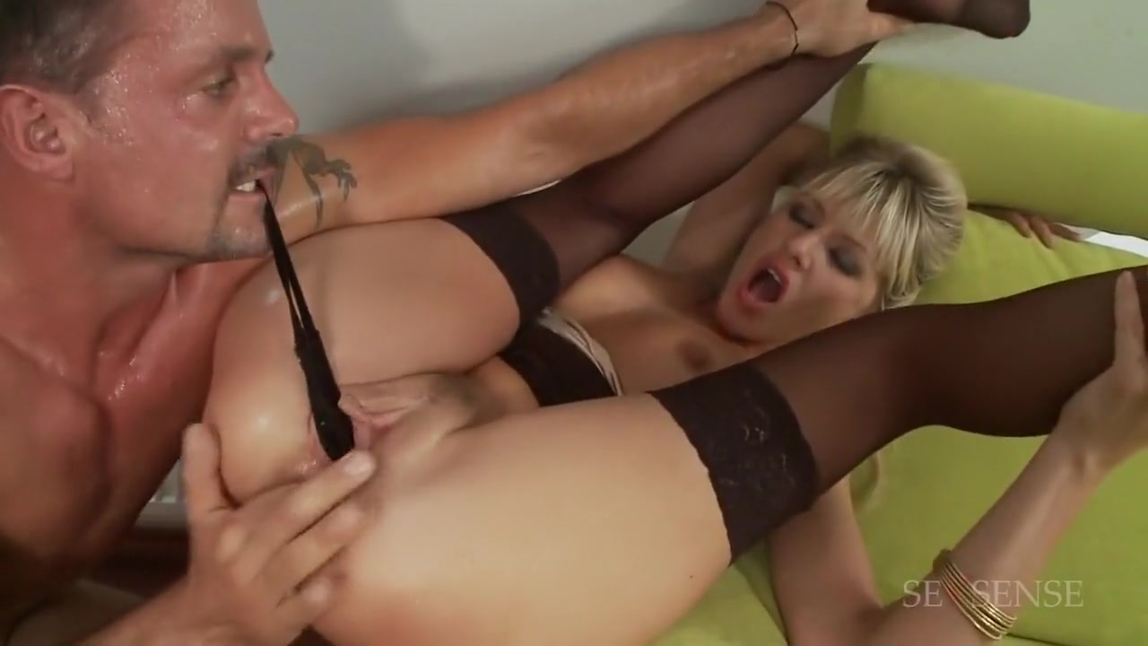 Porn archive First Time Teen Sax